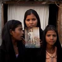 Liberare Asia Bibi