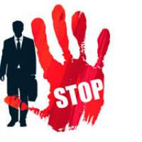 ****Stop alla politica nelle banche****