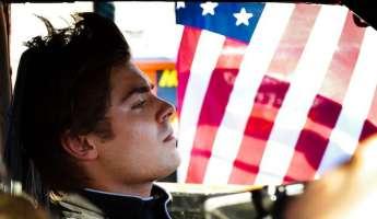 NO DISTRIBUZIONE FILM AT ANY PRICE FUORI DAGLI USA