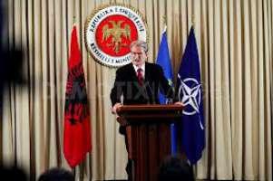 partia demokratike albania.ne jemi per shqiperin e re