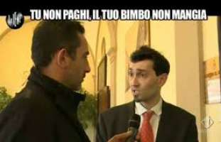 Dimissioni immediate per Andrea Sala, sindaco di Vigevano