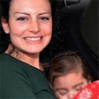 Cure Compassionevoli per la piccola Sofia e non solo