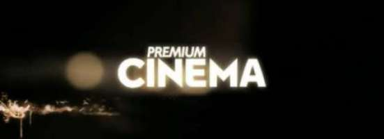 Aboliamo gli spot Mediaset Premium Cinema in tv