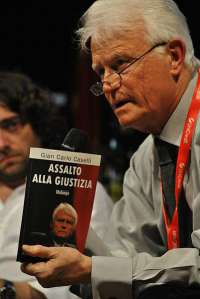Un buon Presidente per l'Italia !