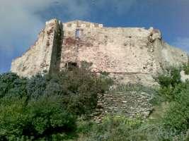 Chiudiamo il carcere dell'isola di Gorgona