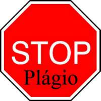 si alla legge anti plagio