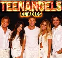teen angeles 5