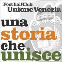 FBC Unione Venezia UnaStoriaCheUnisce