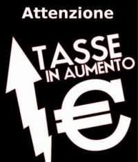 UNICAL: STUDENTI CONTRO L'AUMENTO DELLE TASSE UNIVERSITARIE!