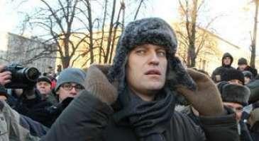 Stop processi farsa contro oppositori politici in Russia