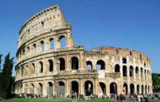 Non cambiare la numerazione dei Municipi di Roma.