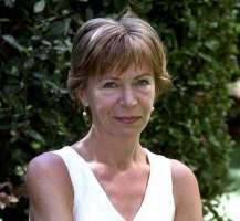 Milena Gabanelli accetta di essere il nostro Presidente