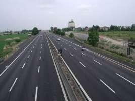 Abolizione tassa di scopo delle Autostrade