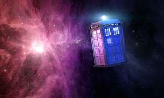 Doctor who sulla rai