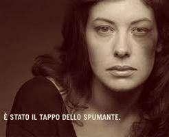 STOP Alla violenza sulle donne!