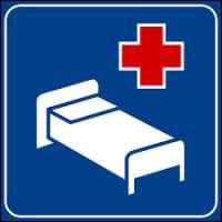 I malati hanno il diritto di curarsi.