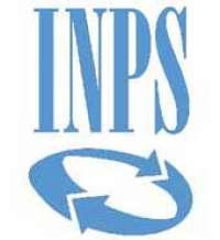 Licenziamento Mastropasqua da Presidente INPS