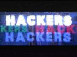 Hackers Vincitori Speed