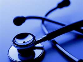 Registro dei tumori in Valdarno