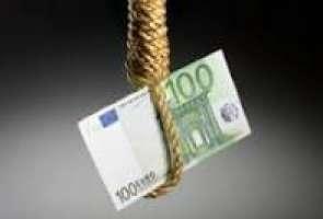 ABOLIZIONE DELL'EURO