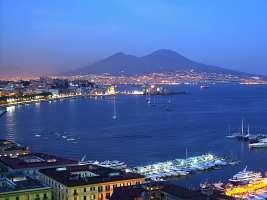 Napoli non è un immondiziaio