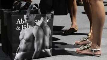 Boicottiamo Abercrombie e il culto della magrezza