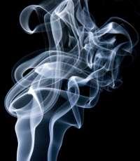 No all'accisa sulla sigaretta elettronica!