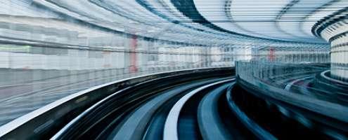 Comitato MetroXRoma in difesa del diritto alla Mobilità