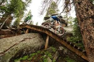 FIRMA PER Sentiero dedicato al Downhill Per Bolzano