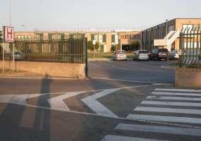 Riaprire il punto nascita dell'ospedale di Orbetello
