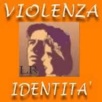 Tolleranza zero per i rappresentanti della Chiesa violenti
