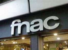 Napoli: salviamo il FORUM FNAC