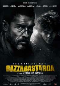 Vogliamo che Razzabastarda esca in più cinema!