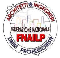 Riforma professioni Architetto e Ingegnere FNAILP