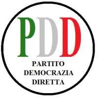 PARTITO DEMOCRAZIA DIRETTA