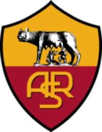 Rivogliamo il vecchio logo dell'AS Roma