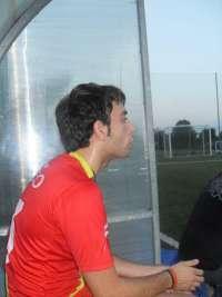 Carlo Risso deve restare al Galatasaray!