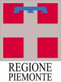 Una nuova legge elettorale per la Regione Piemonte