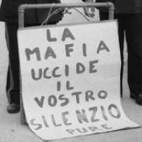 Più sicurezza per il giudice Nino Di Matteo.