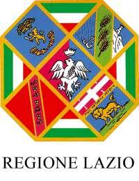 Regione Lazio, i dirigenti sotto inchiesta e condannati