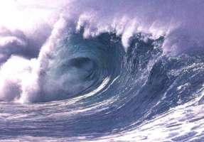 Tsunami Ora! Per un codice etico dei sindacalisti