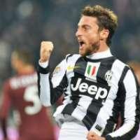 Claudio Marchisio erede di Alex Del Piero, lui è la Juve!