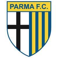 Ritorno al vecchio stemma del Parma