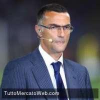 Fabio, portiamo Cascione in Nazionale Fabio!