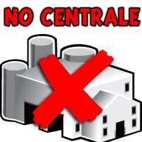 Petizione Contro il Biogas di Bracciano