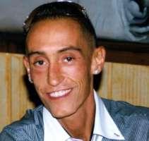 Giustizia per Stefano Cucchi