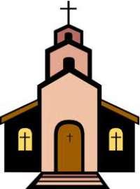 Una chiesa al PEEP di Carini