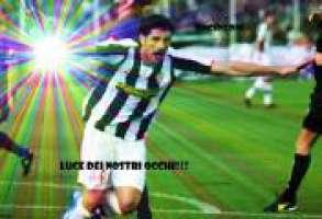 Vincenzo Iaquinta deve rimanere alla Juve