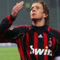 A.C. Milan Vogliamo il rinnovo di contratto ad Ambrosini