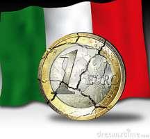 REFERENDUM,USCIAMO DALL'EURO!